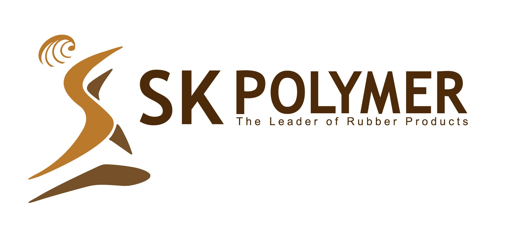 """S.K.Polymer """"The Leader of Rubber Products"""""""